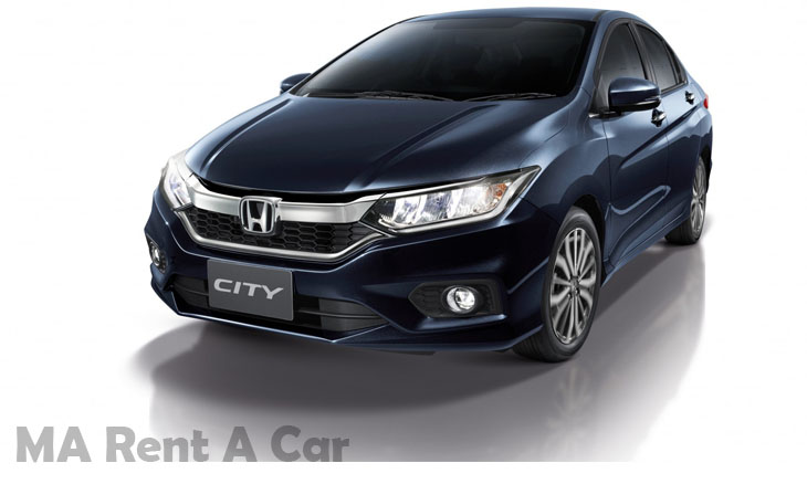 Honda City For Rent, Rent a car in Lahore, Honda City Rent In Lahore, Honda City, Honda City for rent, Honda City, Honda City for rent 2018, Honda city rent in lahore,  rent for honda city